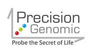 精准基因化验室