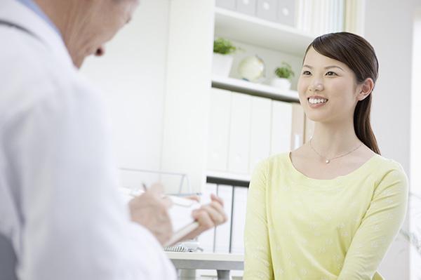 宫颈癌筛查的目的是什么?