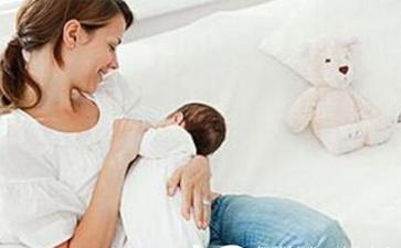 孕妇接种HPV疫苗有影响吗?