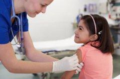 九价HPV疫苗适用年龄是多少?