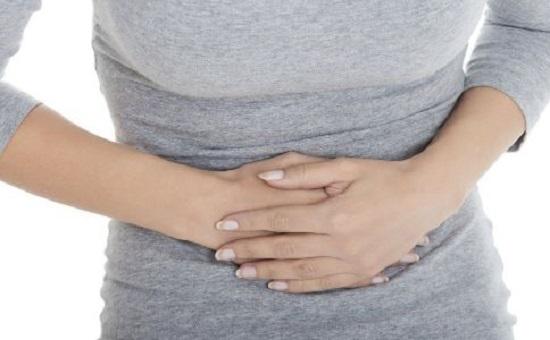 日常生活中怎么预防胃癌呢?