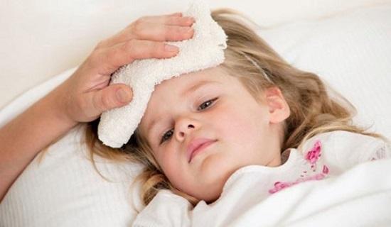 怎么预防脑膜炎双球菌感染?