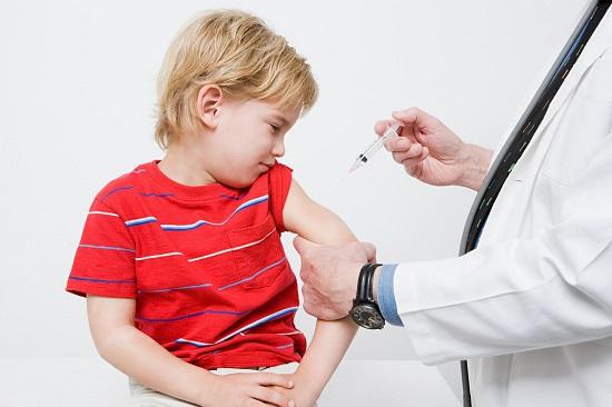 如何预防腮腺炎的感染?