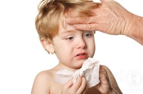 轮状病毒的症状表现是什么呢?