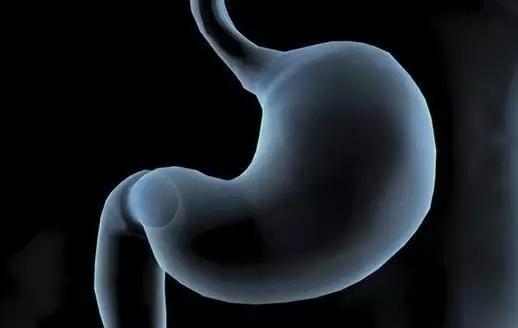胃癌的常见病因是什么呢?