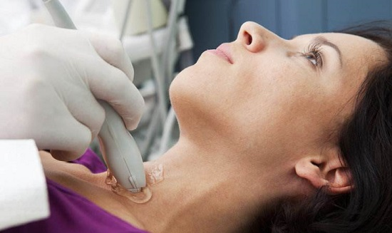 甲状腺癌的危险因素是什么?