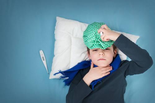 脑膜炎双球菌疫苗的保护率是多少?
