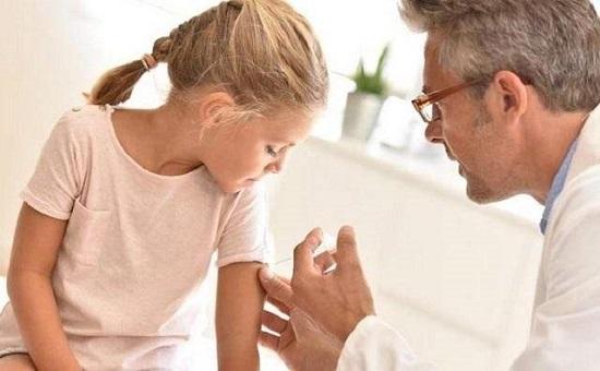 脑膜炎双球菌的症状是什么呢?