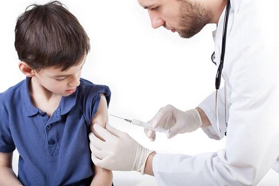 儿童接种五联疫苗的优势有哪些呢?