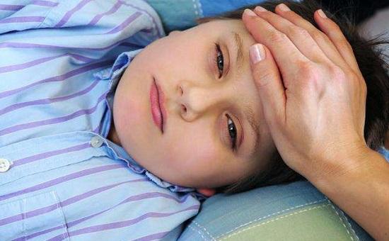 怎么对抗流行性感冒?