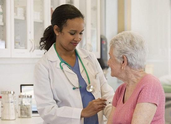 带状疱疹会影响日常生活吗?