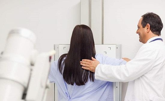 乳腺增生会转变成癌吗?