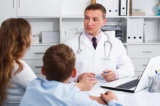 为什么要接种肺炎球菌疫苗?