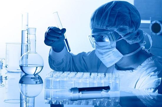 如何减少基因遗传带来的伤害?
