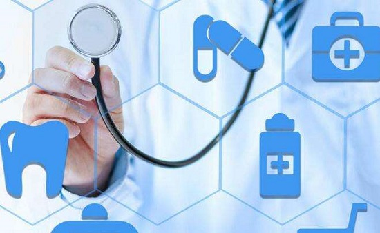 癌症基因检测和体检的区别是什么?