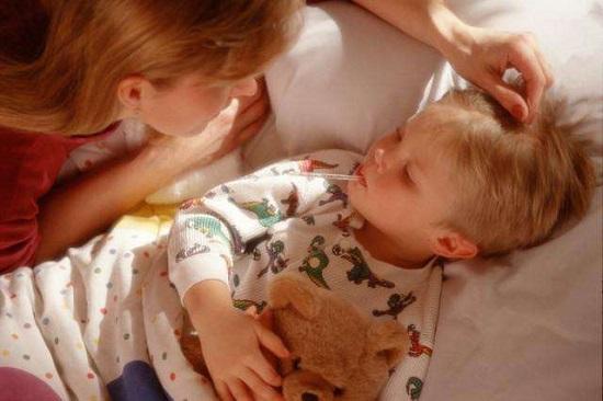 麻疹预防措施是哪些?