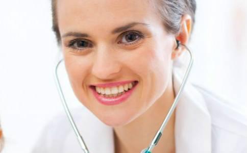 宫颈癌的形成需要多久的时间?