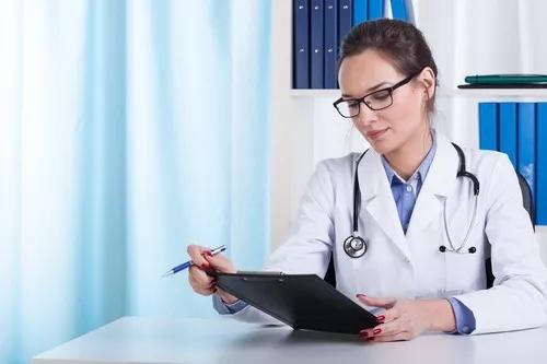 如何治疗排卵障碍呢?