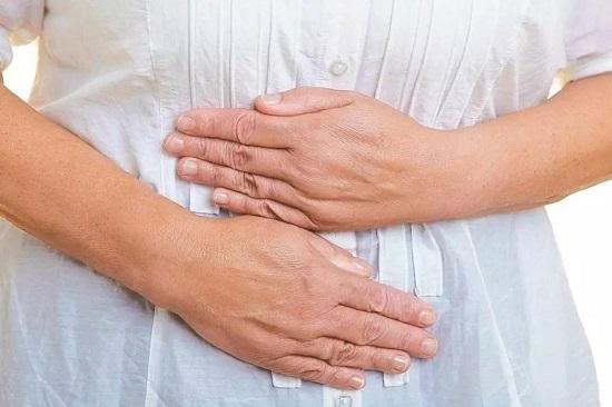 乳腺.卵巢癌基因检测的意义是什么?