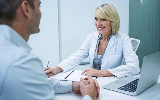 男性有必要接种九价HPV疫苗吗?