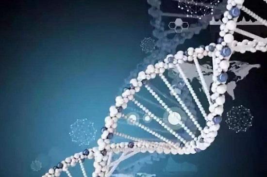 有必要做新生儿基因检测吗?