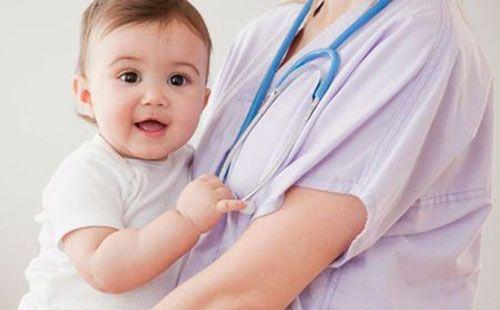 哪些人群需要接种13价肺炎球菌疫苗?