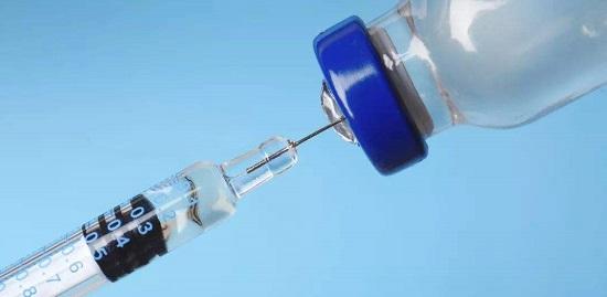 流感疫苗和13价肺炎疫苗可以一起打吗?