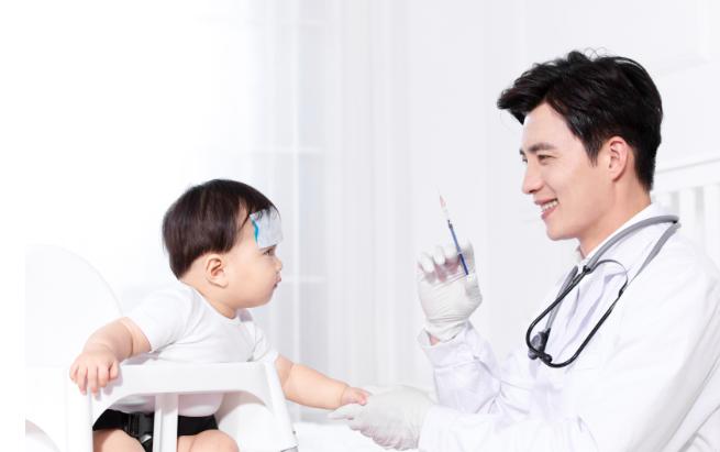怎么预防流行性腮腺炎?