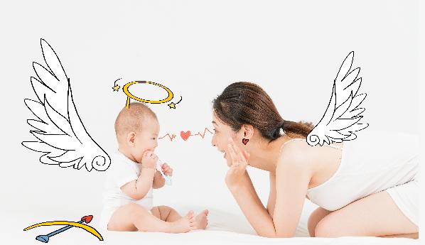 备孕主要检查哪些项目?