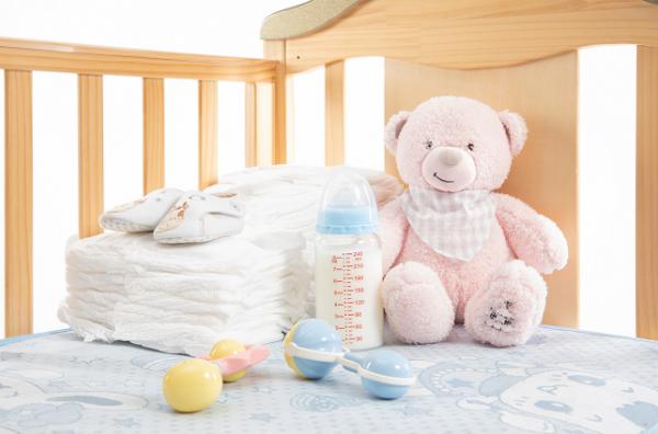 卵巢早衰是因为什么引起的?有必要了解预防