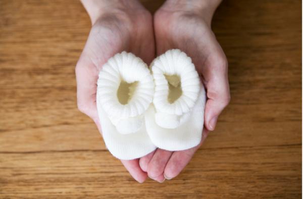 卵子发育不良可以做试管婴儿吗?