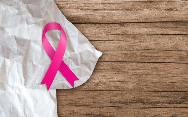乳房疼痛的原因,小心乳腺癌!